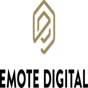 Emote Digital logo, emote marketing llc, digital agency melbourne, digital agency australia, emote website, digital agencies, digital marketing agency, digital development agency, web design agency australia, media agencies, marketing companies