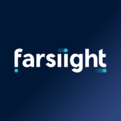 Farsiight is a leading PPC advertising agency based in Brisbane, Australia delivering clients big-time results. Find more agencies in DMC