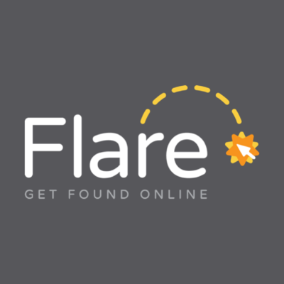 Flare is a premium SEM and digital marketing agency in Dubai, UAE that focuses on the revenue that it can generate its clients