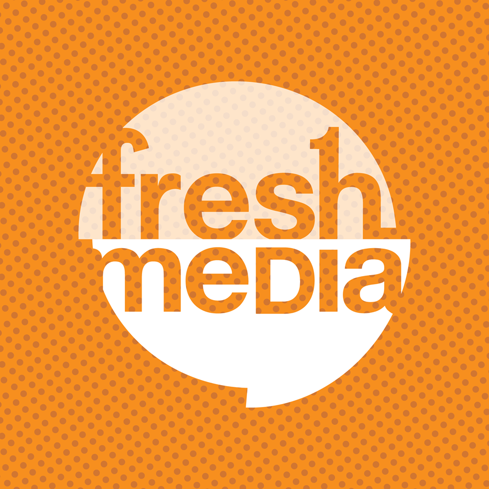 Fresh Media are an award-winning creative agency in Charlottetown consists of a team of young professionals with a fresh perspective on modern marketing