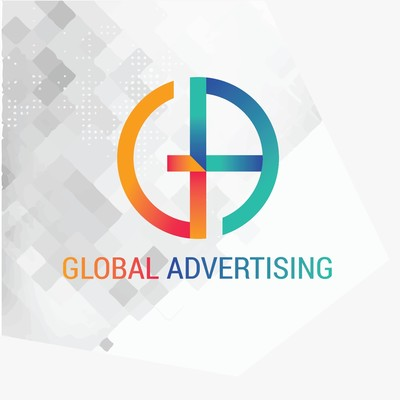 Global Advertising is a top digital marketing agency in Dubai, UAE that help brands better understand and make better use of the ever-emerging digital world