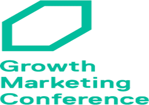 Growth Marketing Conference 2019 is a leading, global growth marketing conference for B2B and B2C growth marketers