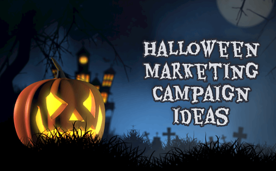 Best of Halloween Marketing Campaign Ideas 2019, Halloween marketing ideas, Halloween campaigns, Halloween brands, Halloween Facebook ads, Halloween promotions, Halloween advertising ideas, marketing Halloween ideas