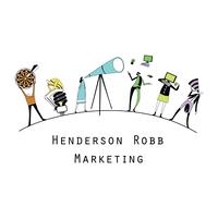 Henderson Robb Marketing: Digital Marketing agency in Canada - inbound marketing company Toronto | DMC
