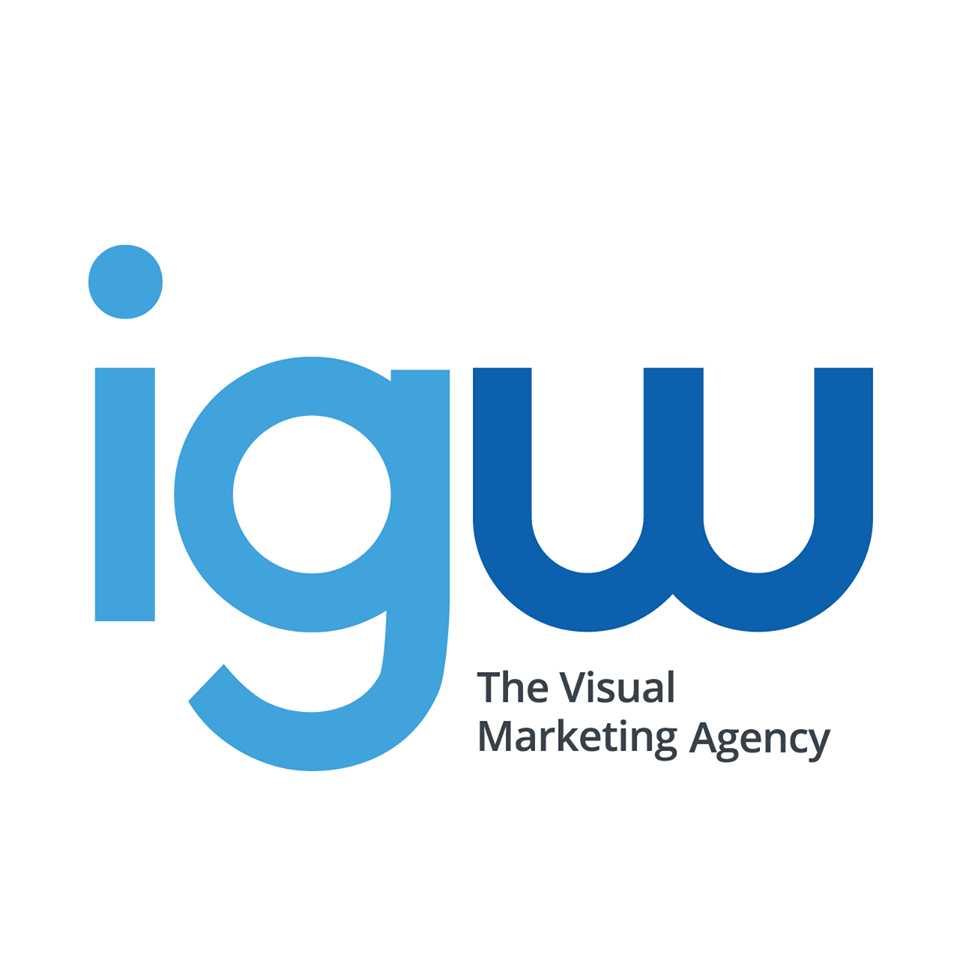 IGW is a visual marketing agency in New York that use its expertise in the science of visual learning to give your company an edge in its marketing efforts across the funnel