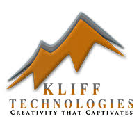 Kliff Technologies is a leading web designing, development, and digital marketing agency in Delhi, India that helps your business to unlock online presence