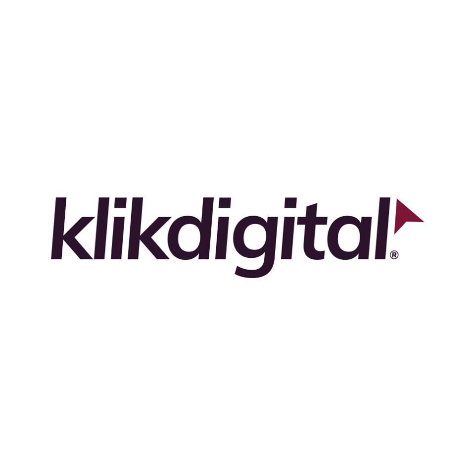 Klik Digital is a conversion-focused web design company in Hamilton, Canadaspecializes in all areas of internet marketing