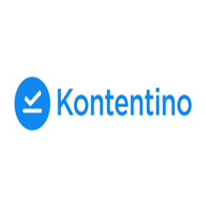 Kontentino is the most intuitive cloud-based social media platform for agencies to create social media content for brands and businesses