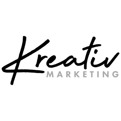 Kreativ Marketing is a Google certified digital media agency in Michigan, USA that specializes in SEO, Google Ads, social media, and content creation