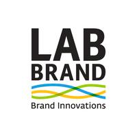 Labbrand Logo - China-originated Brand Consulting Agency | DMC