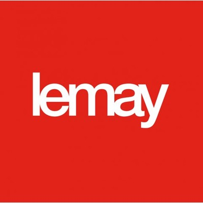 Lemay is an award-winning graphic design and branding agency in Montreal that create remarkable environments, designed for its clients, the community and future generations