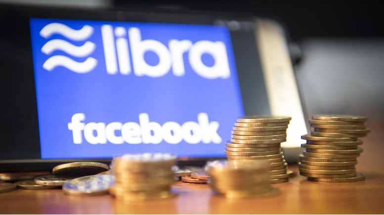 France Looking to Ban Facebook's Cryptocurrency Libra in Europe