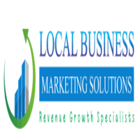 Local Business Marketing Solutions (LBMS) is top SEO company in New Jersey that helps you find the right audience and provides exposure for your services