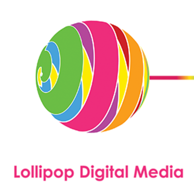 Lollipop Digital Media logo, digital marketing in melbourne, shaba digital marketing, media companies perth, digital agency perth, digital marketing agency, digital marketing agency in perth, social media perth, digital marketing agency australia, top digital marketing companies in australia, web design perth, digital agency
