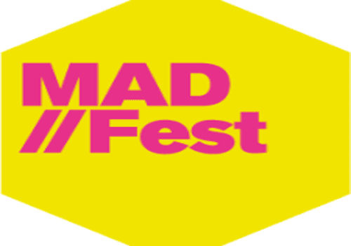 MAD/Fest London 2019, is the best marketing festival in London for brand decision-makers and considered the largest adtech, martech & tech disruption festival in the world