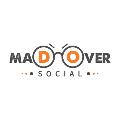 Mad Over Social is a leading digital marketing agency in India which provides digital marketing and branding solutions for its clients