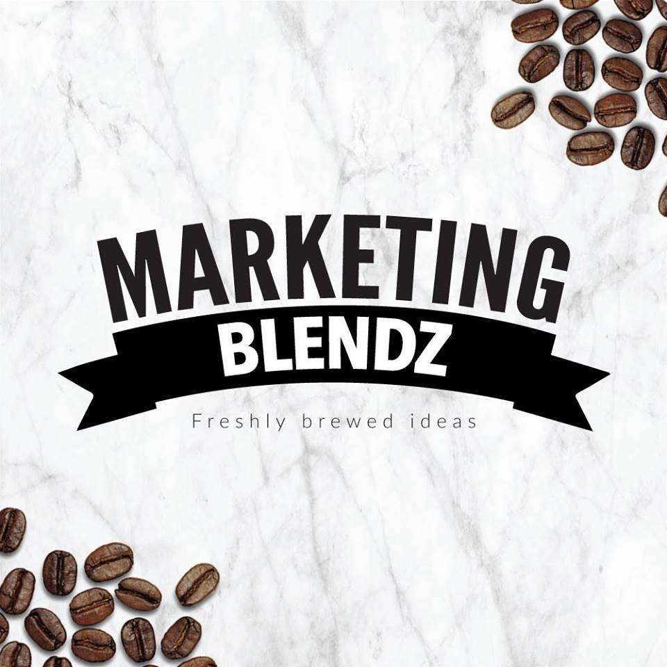 Marketing Blendz is a top-rated web design and development company specializing in SEO, internet and digital marketing services in Ottawa, Canada