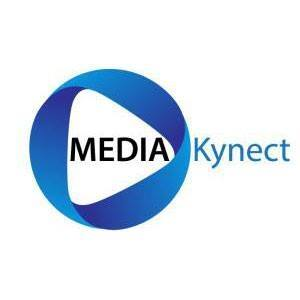 Media Kynect is a top-rated SEO services company in Chester, UK that generates more leads and sales for businesses with Search Engine Optimisation