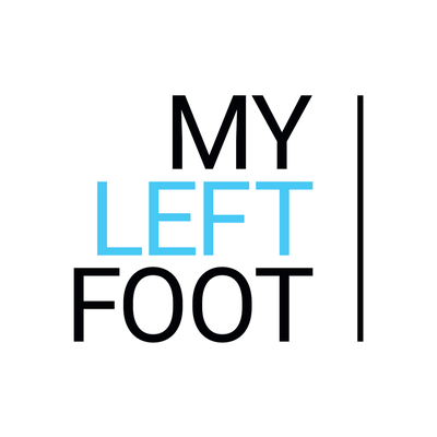 My Left Foot is a top advertising and digital marketing agency in Toronto, Canada that is both left brain and right brain