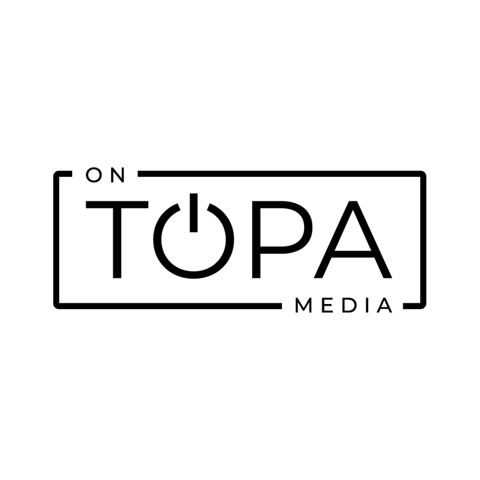 OnTopa Media is an end-to-end, practical media production & marketing in Melbourne that specializes in video and photo production with a strong B2B client focus