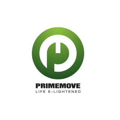 Primemove technologies is one of the world's leading IT and digital marketing companies in Dubai that committed to providing the client with all web-related services