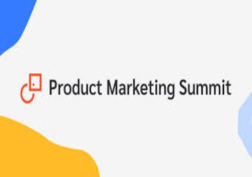 Product Marketing Summit 2019 is one of a world series of conferences built by the largest product marketing community and gather the top of PMMs from the world's largest companies