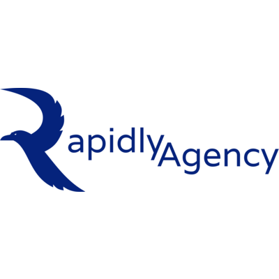 Rapidly is a creative branding & digital advertising agency working with start-ups and small to medium-sized businesses across Canada