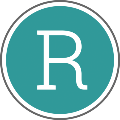 Richardson Media is leading media planning and buying agency that create impactful media plans for its clients based on research, audience insights, results-driven marketing plans