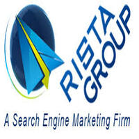 Rista Group is the best SEO companies in Dubai, UAE that its proven strategy and technology will give you an unfair advantage
