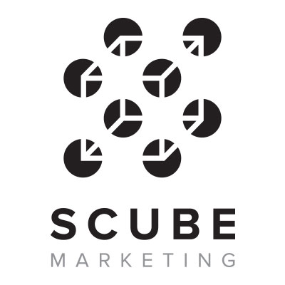 SCUBE Marketing is a leading eCommerce marketing agency in Chicago, USA that specializes in PPC management and data analysis for mid-market companies