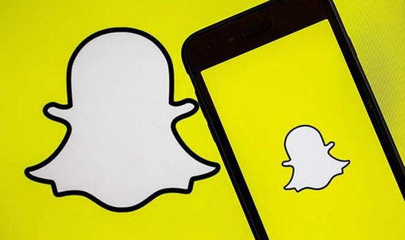 Snapchat Extends Advertising Length Limit, with New Ad Formats 1 | Digital Marketing Community