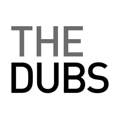 The Dubs logo, the dubs agency, the dubs warriors, the dubs oakland, finance marketing agency, web com agency, financial services marketing australia, financial services marketing sydney, yell finance, yell agency