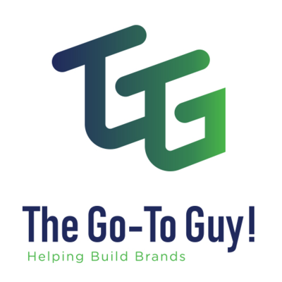 The Go-To Guy is a creative digital marketing agency in Hyderabad. Its consultative FAQ framework ensures complete transparency in setting the right brand goals and expectations