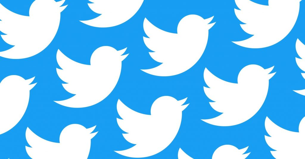 Twitter Introduces Their 'Agency Playbook' for Everything Twitter