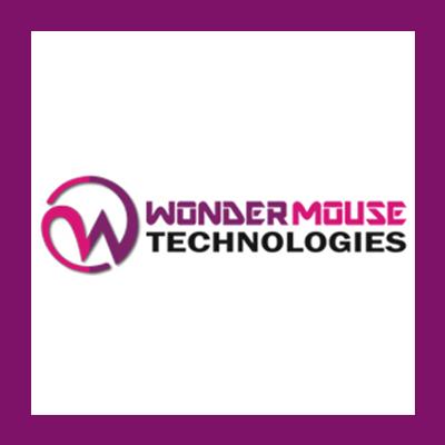 WonderMouse Technologies logo, wondermouse technologies glassdoor, wondermouse technologies pvt ltd noida, wonder mouse pvt ltd
