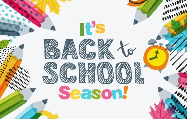 A case study on e-commerce retail in back to school season, as Jarir Bookstore used impressive strategies for an impressive boost in sales.