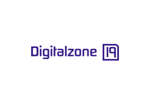 Digitalzone'19 is the largest digital marketing event In Eastern Europe, will be 15+ speakers and 700+ senior digital marketing professionals