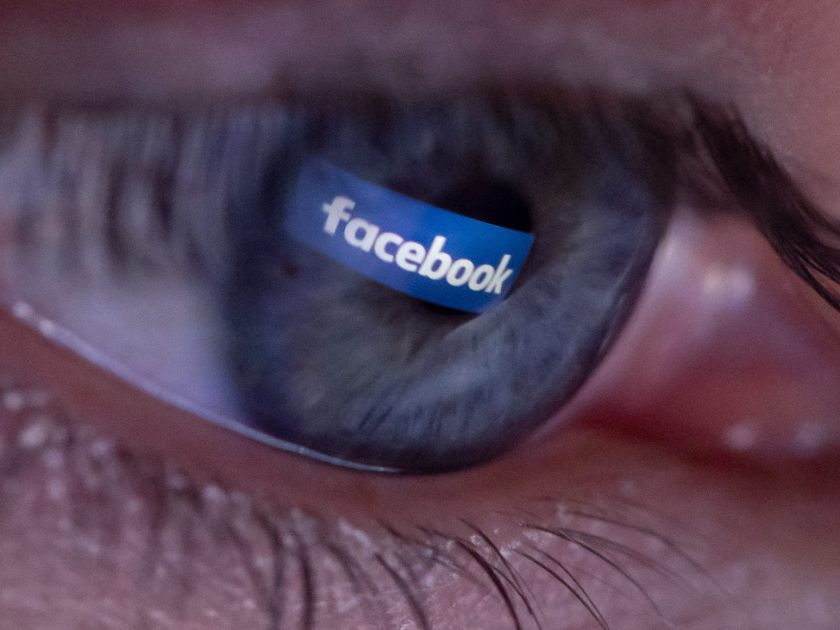 Facebook Now Requires Users' Permission to Activate Facial Recognition