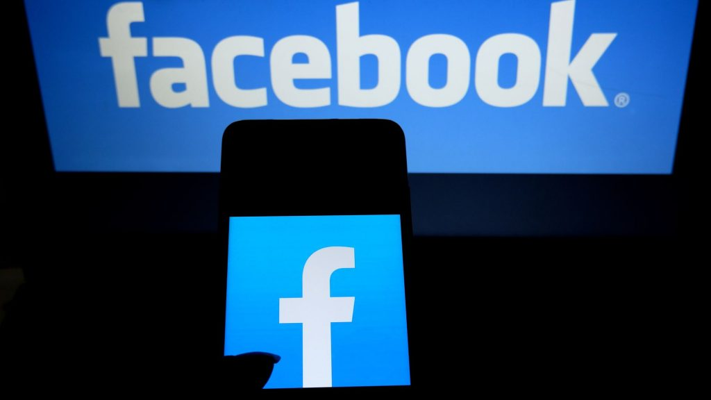 Facebook Adds New Ways for Public Figures to Monetize Their Accounts