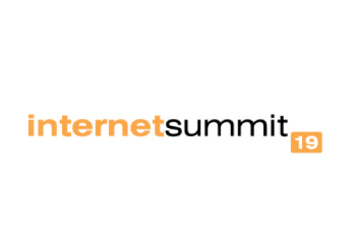Internet Summit 2019 where thousands of digital marketing leaders, entrepreneurs, and innovators rely on Digital Summit each year to stay a step ahead in the ever-changing digital economy