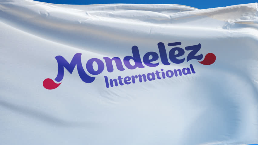 Driving sales with Facebook video ads | Mondelēz UAE Case Study