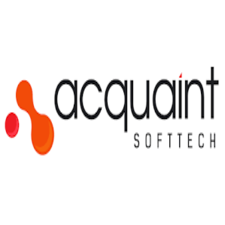 Acquaint Softtech Private Limited is a top web and mobile app development company in Gujarat, India who loves to brainstorm together and frame an utterly new digital experience, beyond belief