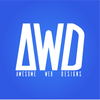 Awesome Web Designs is a creative studio providing the best digital marketing, web design and eCommerce services Toronto has to offer