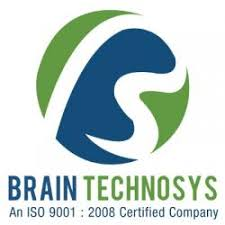 Brain Technosys Pvt. Ltd. is a leading web & mobile development agency in India which provides the top web and application service at the best prices