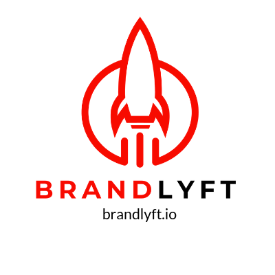 BrandLyft is a full-service marketing & business consulting agency that helps small businesses and brands acquire and delight customers predictably with a proven social & business strategy