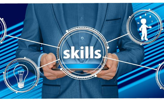 Vital Skills Every CEO Should Have, CEO skills and competencies, critical CEO skills, CEO technical skills, CEO knowledge skills and abilities, developing CEO skills, CEO hard skills