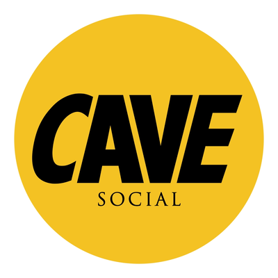 Cave Social is a boutique social media agency in Los Angeles, USA where marketers, business owners, and entrepreneurs turn to for marketing advice