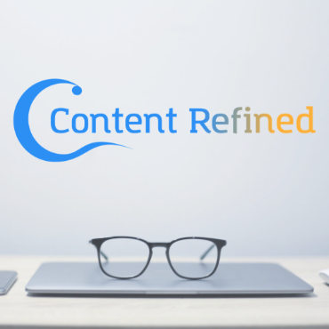 Content Refined is a fast-growing content marketing company in Ontario, Canada that offers content writing services for companies around the world
