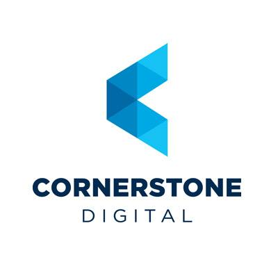 Cornerstone Digital is a top web design and application development agency in Sydney, Australia that combines beautiful design, expert development and cutting edge technology