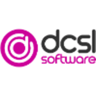 DCSL Software is an award-winning software development company in London. DCSL Software creates and support bespoke software systems and apps for businesses UK wide